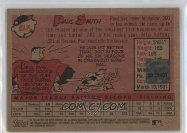 Paul-Smith.jpg?id=bdbbb6bb-1ec7-4e85-b931-8c416550563e&size=original&side=back&.jpg