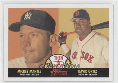 Mickey-Mantle-David-Ortiz.jpg?id=7f9b57fe-ab39-4f19-b1ab-860f04aceb40&size=original&side=front&.jpg