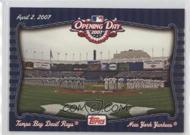 Tampa-Bay-(Devil)-Rays-Team-New-York-Yankees-Team.jpg?id=df20cfbd-87e2-4bd7-b33a-d41778cfe558&size=original&side=front&.jpg