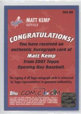 Matt-Kemp.jpg?id=482fe9c5-a043-4d05-a249-ee18c21b76dc&size=original&side=back&.jpg