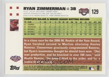 Ryan-Zimmerman.jpg?id=c9329b09-cef3-42b4-9380-92f0d2e6d3dc&size=original&side=back&.jpg