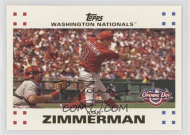 Ryan-Zimmerman.jpg?id=c9329b09-cef3-42b4-9380-92f0d2e6d3dc&size=original&side=front&.jpg