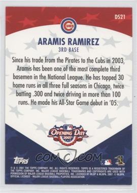 Aramis-Ramirez.jpg?id=f9331799-2386-4e6a-b1ba-2bb8eeff8f5c&size=original&side=back&.jpg