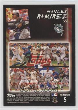 Hanley-Ramirez.jpg?id=3a46d8e6-698c-452f-ade4-a7c4662221fe&size=original&side=back&.jpg