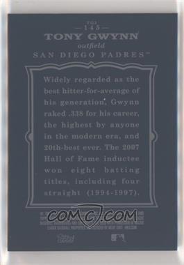 Tony-Gwynn.jpg?id=68b33940-d5d7-466d-a73f-e619302cb7e3&size=original&side=back&.jpg