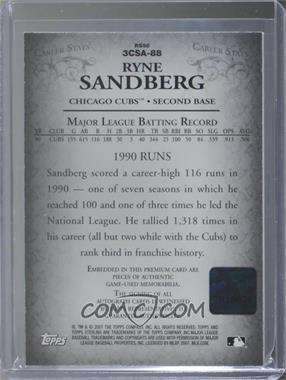 Ryne-Sandberg.jpg?id=57a2cab3-1ba4-449b-9040-818c60e90e2c&size=original&side=back&.jpg