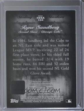 Ryne-Sandberg.jpg?id=1ae9b6e4-3fa0-451a-a5d2-168235acb909&size=original&side=back&.jpg