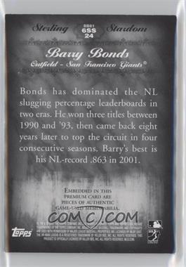 Barry-Bonds.jpg?id=f4d01012-2460-477b-b4bb-a65fd3e7ffcf&size=original&side=back&.jpg
