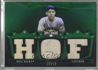 Bill Dickey /18