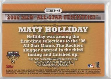Matt-Holliday.jpg?id=edf8c2f5-a332-4926-a26c-3104bde1ec14&size=original&side=back&.jpg