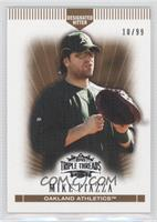Mike Piazza /99