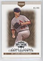 Chris Carpenter /99