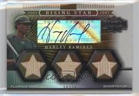 Hanley Ramirez /75