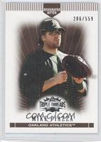 Mike Piazza /559