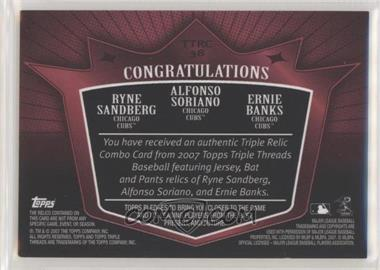 Ernie-Banks-Alfonso-Soriano-Ryne-Sandberg.jpg?id=3b394b1f-3ede-4cc1-ba9b-b85931194ddf&size=original&side=back&.jpg