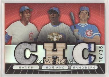 Ernie-Banks-Alfonso-Soriano-Ryne-Sandberg.jpg?id=3b394b1f-3ede-4cc1-ba9b-b85931194ddf&size=original&side=front&.jpg