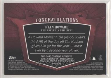 Ryan-Howard.jpg?id=1246baa7-59c9-47c1-b282-92eac387598f&size=original&side=back&.jpg