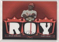 Ryan Howard #/36