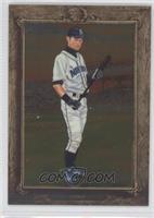 Ichiro Suzuki /1999
