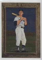 Mickey Mantle #/1,999