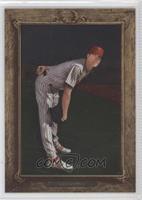 Cole Hamels #/1,999