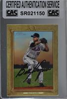 Billy Wagner [CAS Certified Sealed]