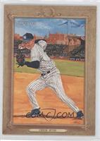 Derek Jeter (Base; Fielding)