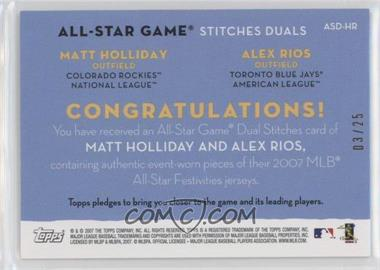 Matt-Holliday-Alex-Rios.jpg?id=1b38bf68-1926-4d5a-a62f-2e33bb74d2d6&size=original&side=back&.jpg