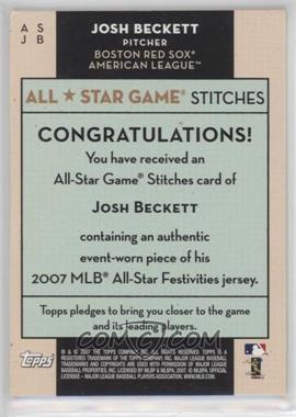 Josh-Beckett.jpg?id=4d6c8f07-7c1d-45dc-bd03-3f14bd903728&size=original&side=back&.jpg