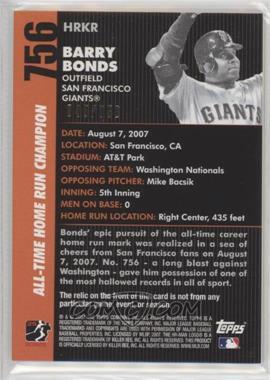 Barry-Bonds.jpg?id=5f7e16eb-9bb1-46f1-9c29-39a55013515d&size=original&side=back&.jpg