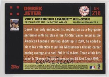 AL-All-Star---Derek-Jeter.jpg?id=010b40c5-3e58-41ce-ac64-7cb0cd05d280&size=original&side=back&.jpg