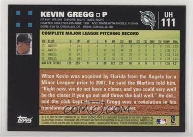 Kevin-Gregg.jpg?id=335b8baf-cac9-410d-a680-788346a4062c&size=original&side=back&.jpg