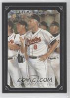 Cal Ripken Jr. /99