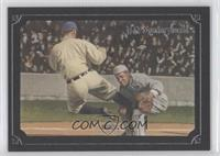 Ty Cobb /99