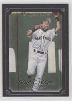 Ichiro  /99
