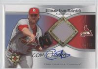 Chris Carpenter /10