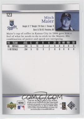 Mitch-Maier.jpg?id=3b587a9b-5582-49c0-9a5b-ea09a99aaf93&size=original&side=back&.jpg