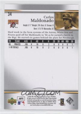 Carlos-Maldonado.jpg?id=fdad8d92-8088-4fde-86a3-8142a172aa08&size=original&side=back&.jpg
