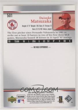 Daisuke-Matsuzaka-(Baseball-Uniform).jpg?id=49beca08-18a3-41b5-b513-7b75f6a34dc0&size=original&side=back&.jpg