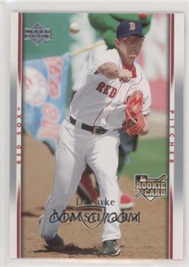 Daisuke-Matsuzaka-(Baseball-Uniform).jpg?id=49beca08-18a3-41b5-b513-7b75f6a34dc0&size=original&side=front&.jpg