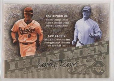 Cal-Ripken-Jr-Lou-Gehrig.jpg?id=f50c86e9-2917-4c64-b32a-f8876407f01e&size=original&side=front&.jpg