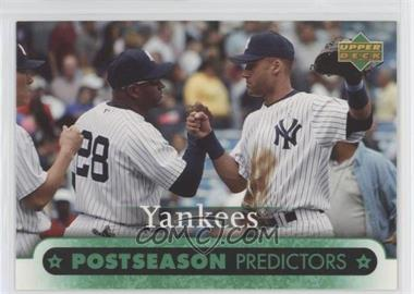 New-York-Yankees.jpg?id=3f6a53d7-431c-4c72-a519-173a0243ff05&size=original&side=front&.jpg