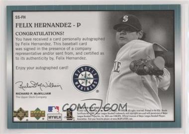 Felix-Hernandez.jpg?id=2e38f48e-4488-4892-8a77-eb6aa8cd1240&size=original&side=back&.jpg