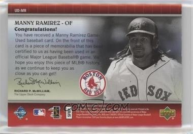 Manny-Ramirez.jpg?id=ba8dfb97-d9bc-405a-8ad6-071f9d63387b&size=original&side=back&.jpg