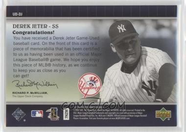 Derek-Jeter-(Fielding).jpg?id=ff9294fe-d274-423c-9e19-52f317673ad4&size=original&side=back&.jpg