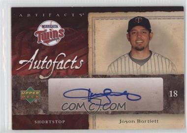 Jason-Bartlett.jpg?id=b57106db-1cc1-4f41-a468-d4b81ee9ddd7&size=original&side=front&.jpg