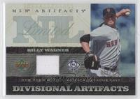 Billy Wagner /130