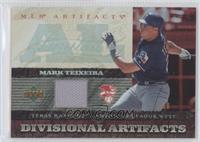 Mark Teixeira /130