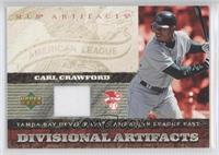 Carl Crawford /199