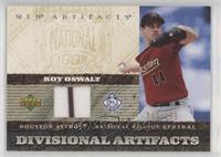 Roy Oswalt #/199